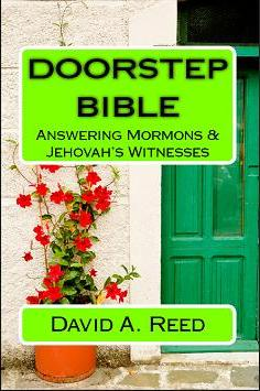 jehovahs witnesses essays